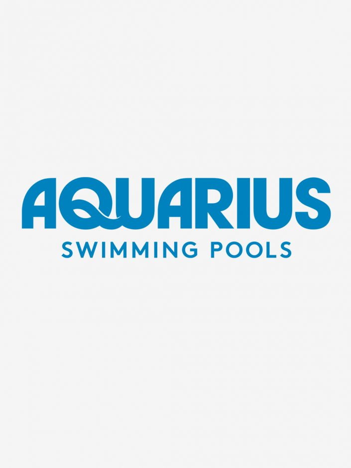 Aquarius Pools