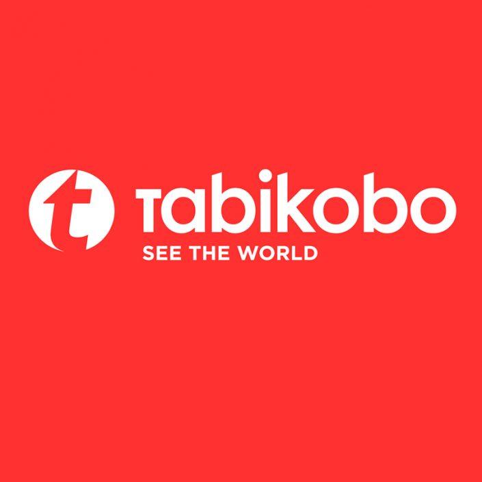 Tabikobo